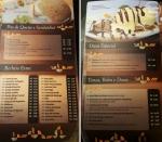cafeteria-santa-clara-4