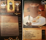 cafeteria-santa-clara-5