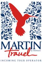 logo_martintravel_grande