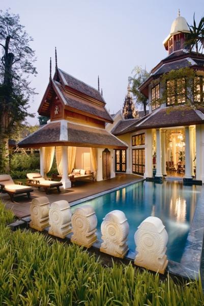 66_mandalay_residence