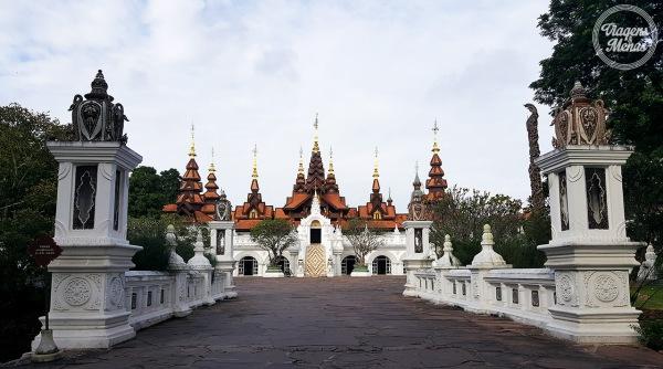 dhara-dhevi-10