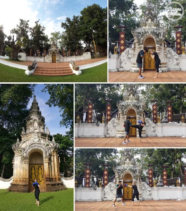 dhara-dhevi-90