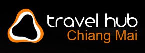 logo-travel-hub