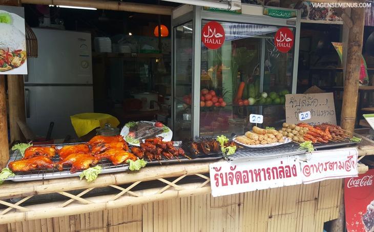 tailandia dicas viagem