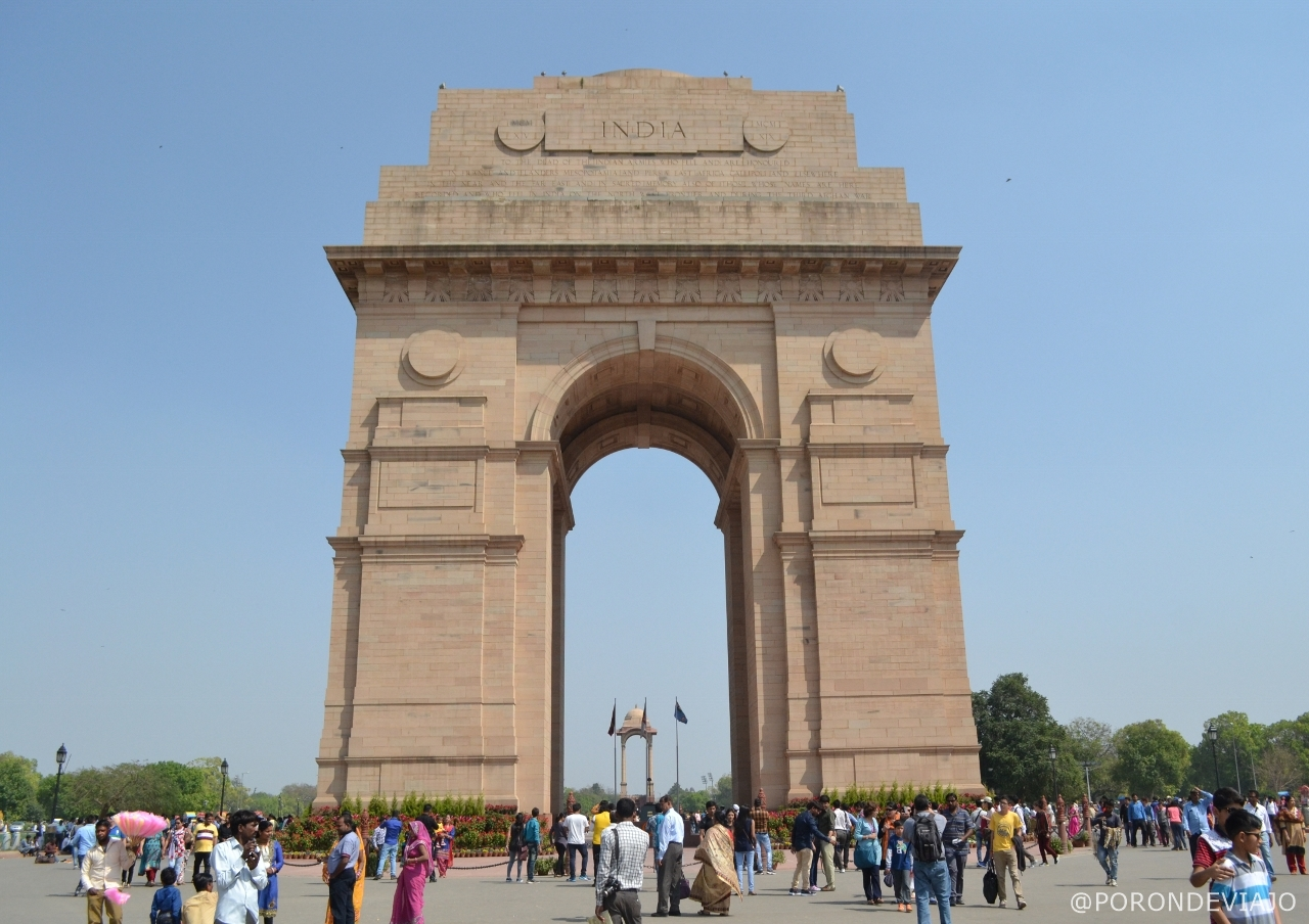 Resultado de imagem para india viagem